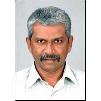 avatar for Raveendran Kannan