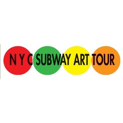 avatar for NYC Subway Art Tour