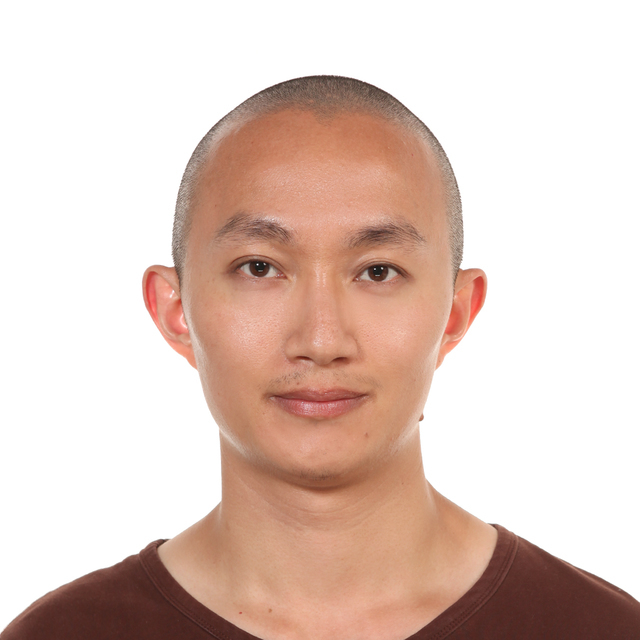 avatar for Zhihong Wang
