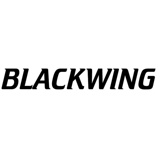 avatar for Blackwing