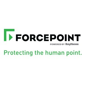 avatar for Forcepoint