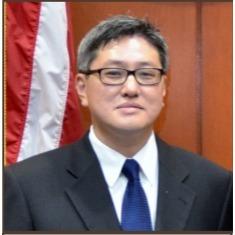 avatar for Hon. Scott Yun