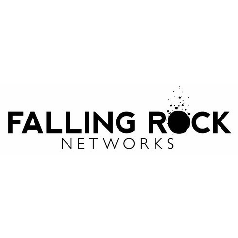 avatar for Falling Rock Networks