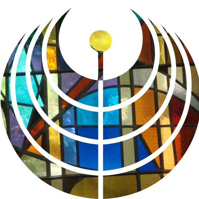 avatar for Congregation Kehillat Israel of Brookline