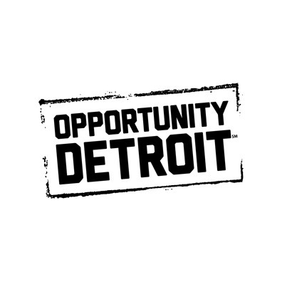avatar for Opportunity Detroit