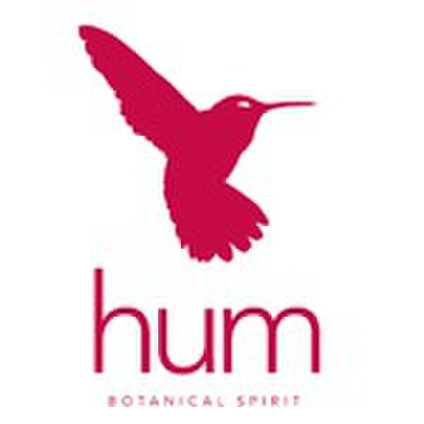 avatar for HUM Spirits