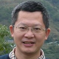 avatar for Peter Lin(林銘遠)