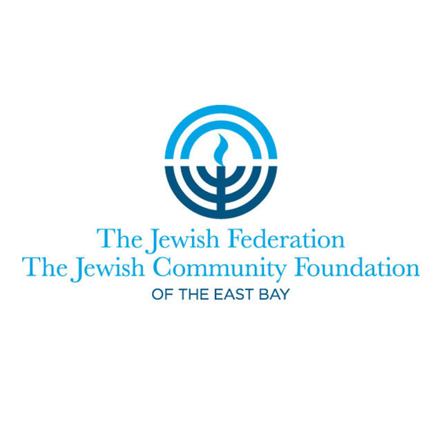 avatar for Jewish Federation and The Jewish Community Foundation