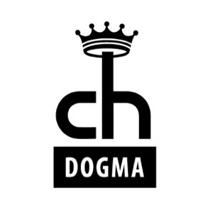 avatar for CH-Dogma