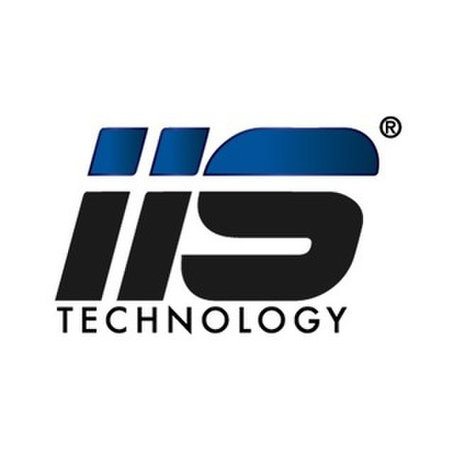 avatar for IIS Technology