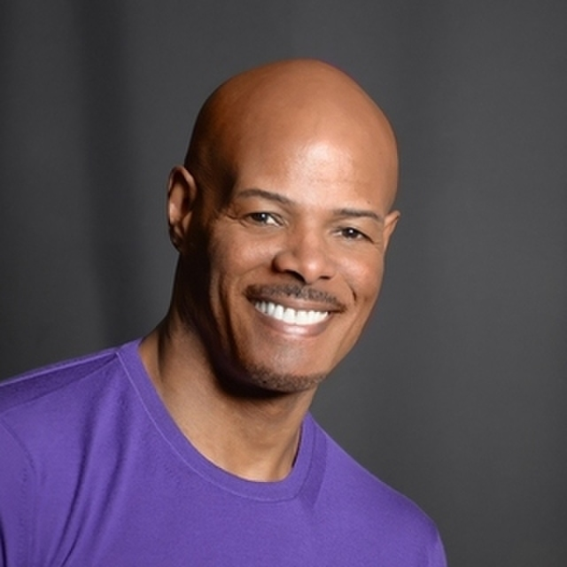 avatar for Keenen Ivory Wayans