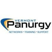 avatar for Vermont Panurgy