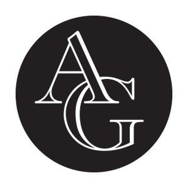 avatar for The Authors Guild