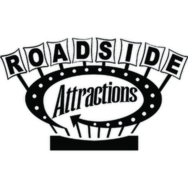 avatar for Roadside Attractions