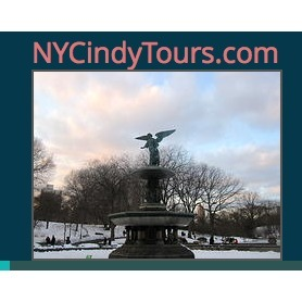 avatar for NYCindy Tours