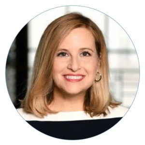 avatar for Mayor Megan Barry