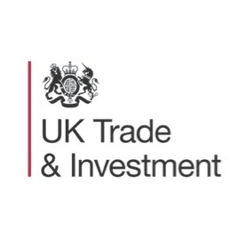 avatar for UK Trade & Investment