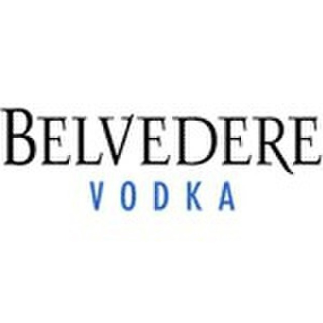 avatar for Belvedere Vodka