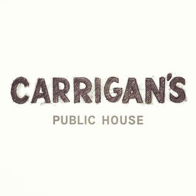 avatar for Carrigan's Public House
