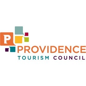 avatar for Providence Tourism Council