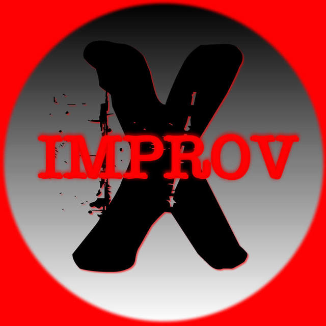avatar for Improv X