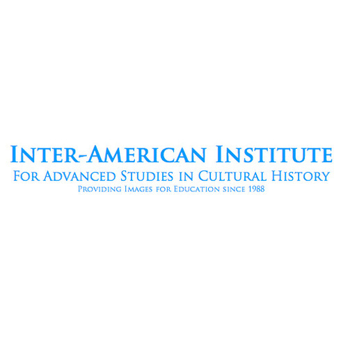 avatar for Inter-American Institute for Advanced Studies in Cultural History