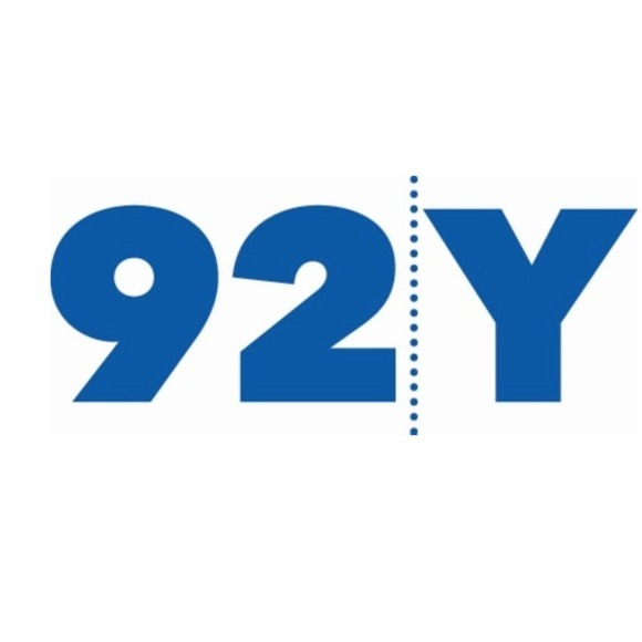 avatar for 92nd St Y