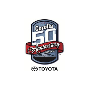 avatar for Toyota Corolla