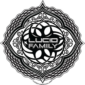 avatar for Lucid Family