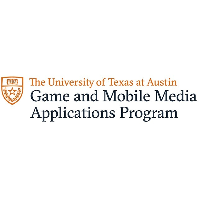 avatar for UT GAMMA Program