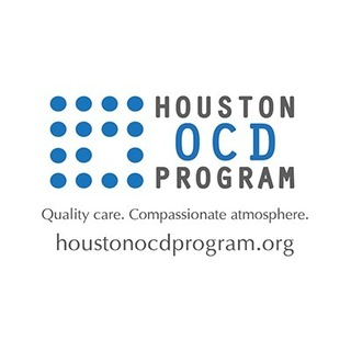 avatar for Houston OCD Program