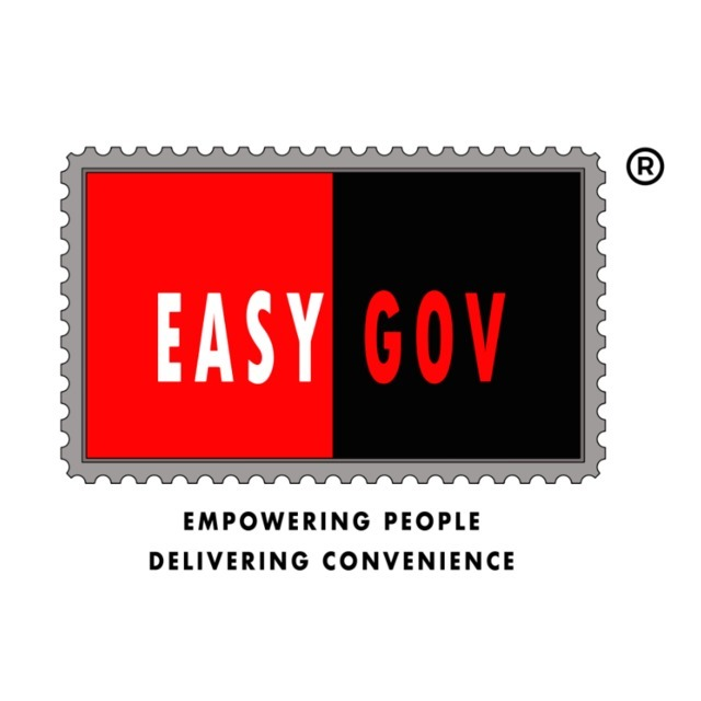 avatar for EasyGov