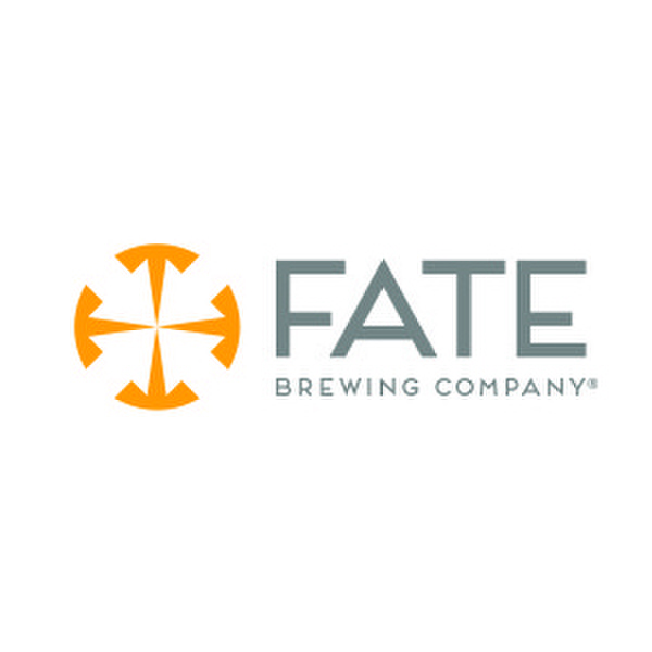 avatar for Fate Brewing Company