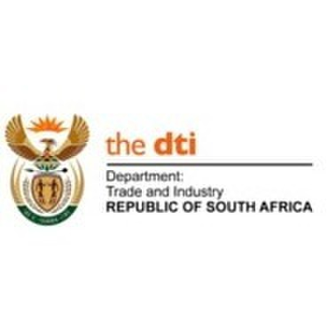avatar for The DTI