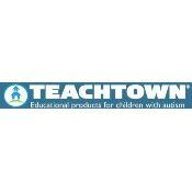 avatar for TeachTown Inc.