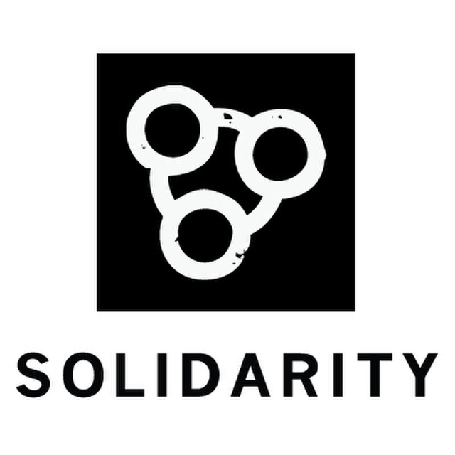 avatar for Solidarity