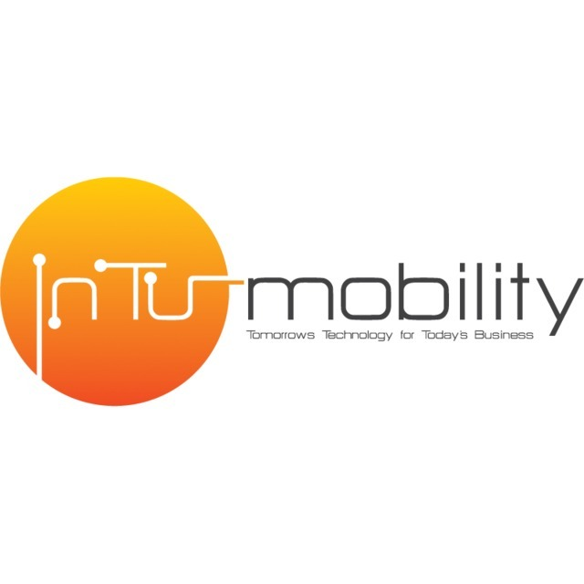 avatar for InTu Mobility