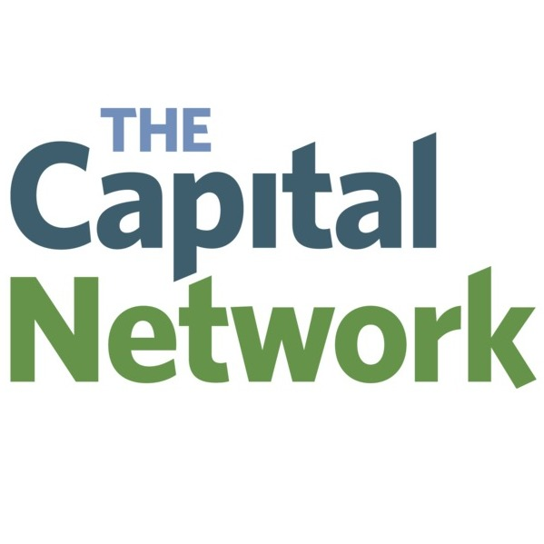 avatar for The Capital Network