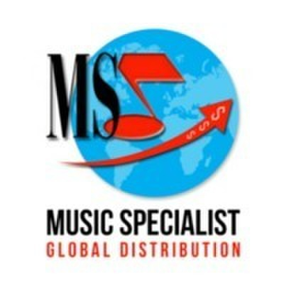 avatar for The Music Specialist