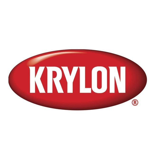 avatar for Krylon