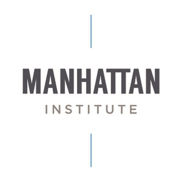 avatar for Manhattan Institute