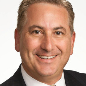 avatar for Mayor Kriseman