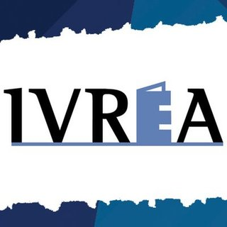 avatar for Ivrea España