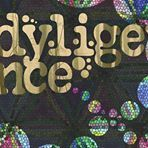 avatar for Dyligence