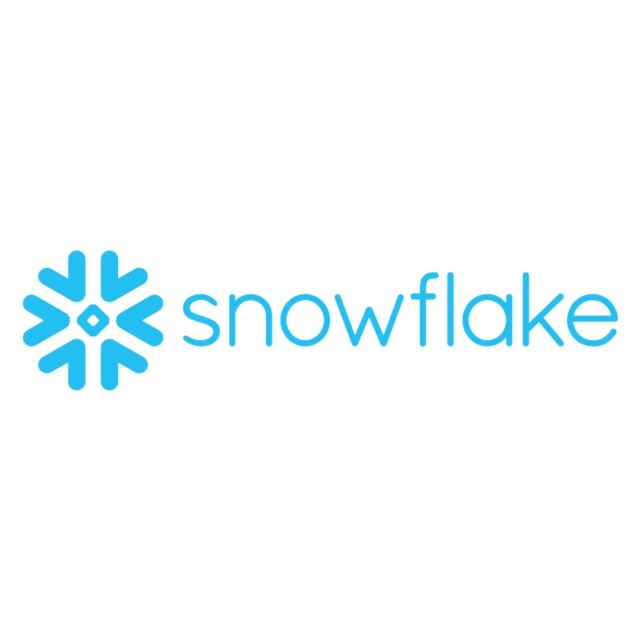 avatar for Snowflake Computing