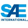 avatar for SAE International
