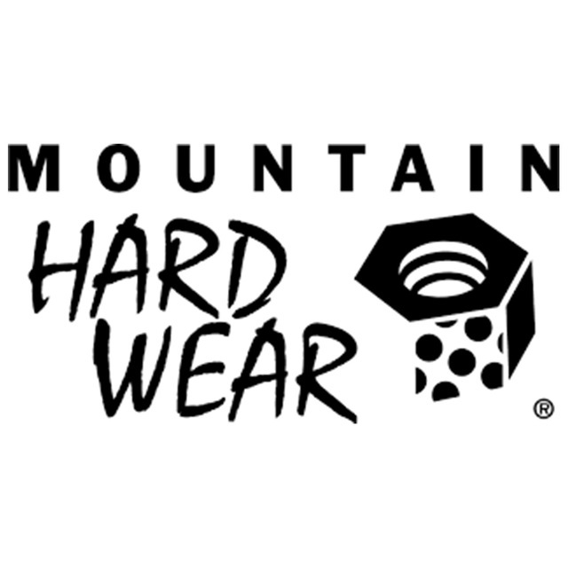 avatar for Mountain Hardwear