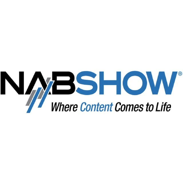 avatar for NAB Show