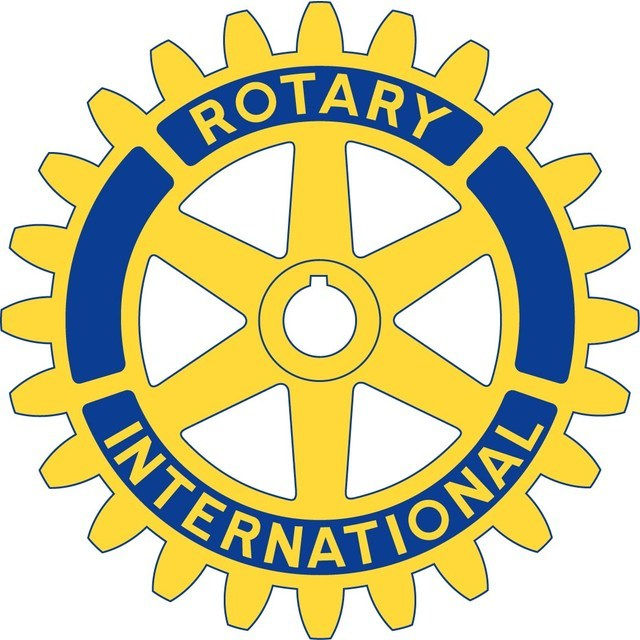 avatar for Rotary Maneiro