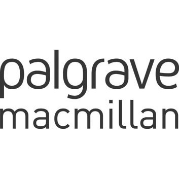 avatar for Palgrave Macmillan